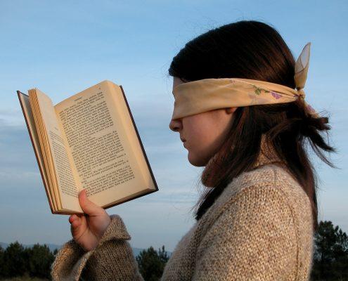 blind-lezen